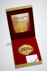 commemorative-medallion