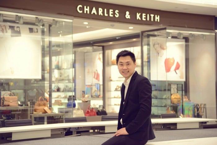 Charles-Wong-photo_lr750