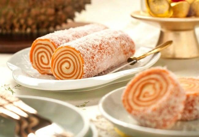 Durian-'Nian-Gao'-Roll-