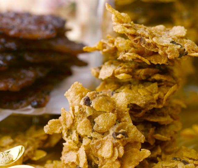 Signature-Bak-Kwah-Cornflake-Cookies