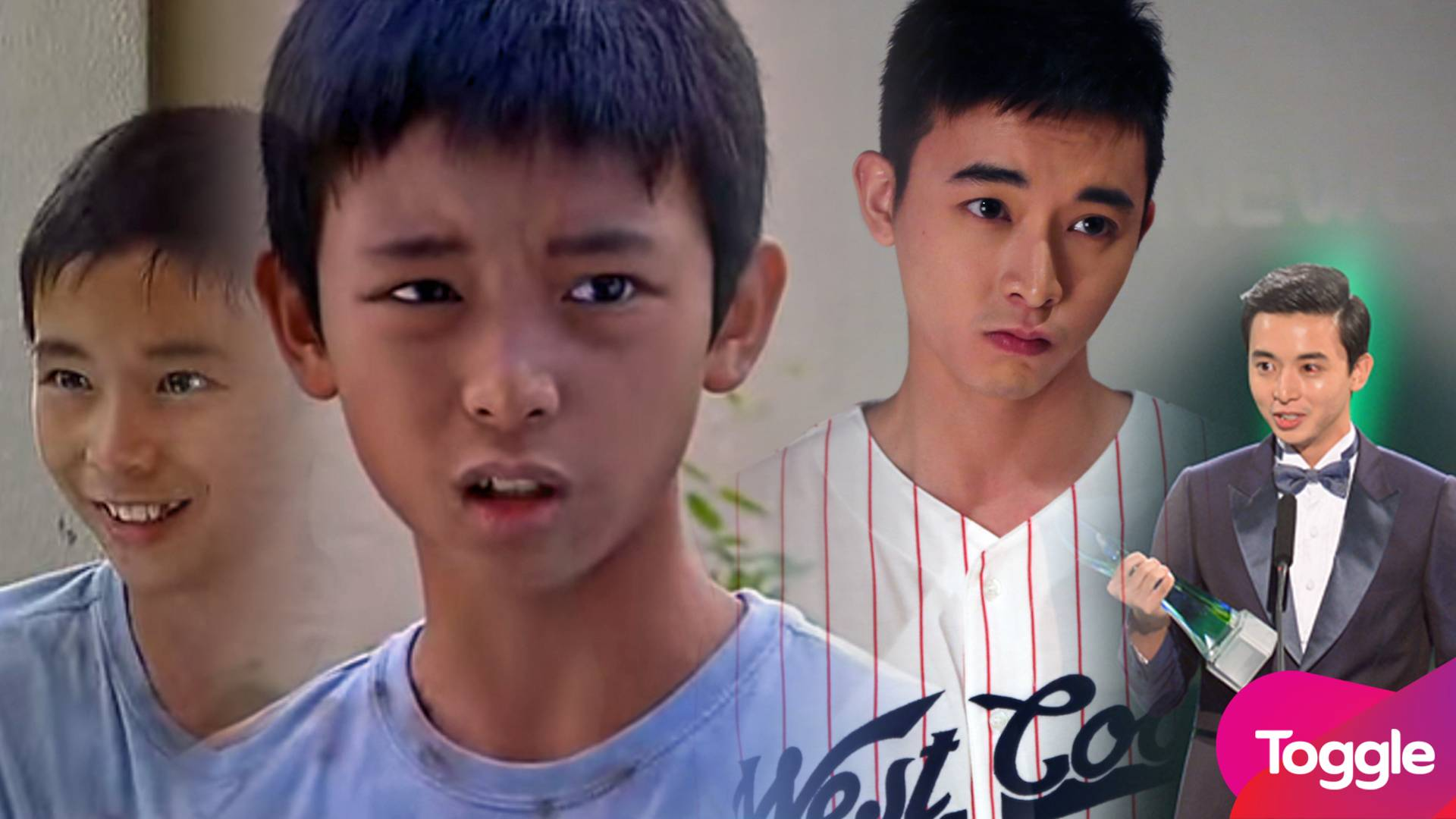 aloysius-pang-then-and-now