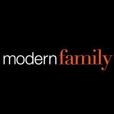 modern familes