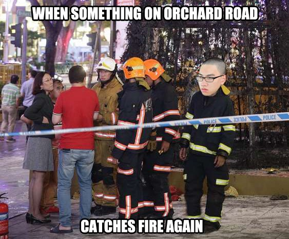 orchardfire