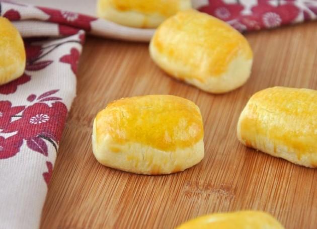 premium-durian--630x455