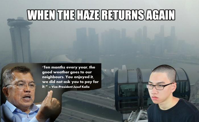 singaporehaze