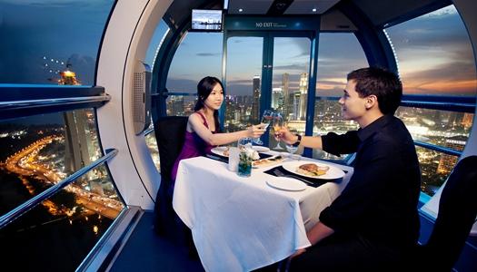sg-flyer-sky-dining