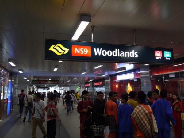 woodlands-mrt-singapore-690x517