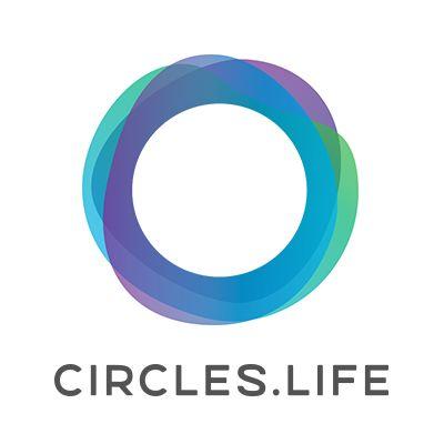 1943-circleslogo400