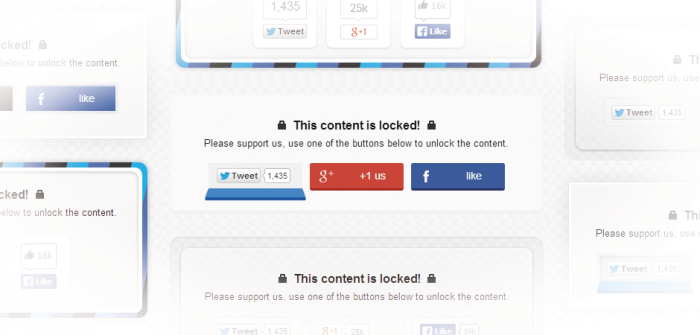 why-social-locker-works-so-effectively