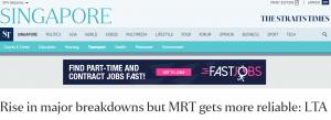 singapore-confusing-statements-MRT