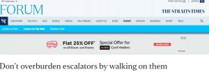 singapore-confusing-statements-escalators
