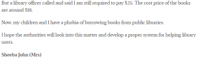 singapore-confusing-statements-borrow-books