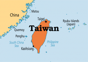 taiwan-cisco