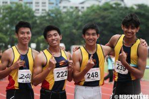 Singapore-top-JC-2016