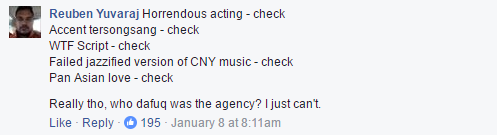 Mercedes-Benz Malaysia CNY_comment funny no. 1