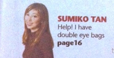 Sumiko-Tan-Eye-Bags