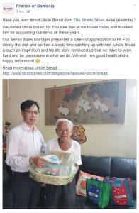 uncle-bread-gardenia-facebook