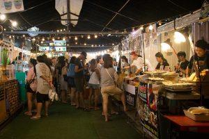 artbox-bangkok-singapore-market1
