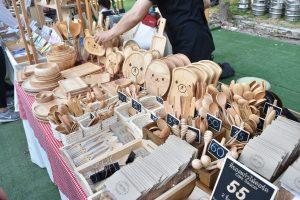 artbox-bangkok-singapore-market10