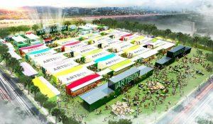 artbox-bangkok-singapore-market6