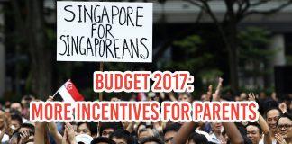 Singapore-budget-2017