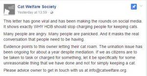 cats-in-hdb-3