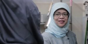 potential-presidential-candidates-halimah-yacob