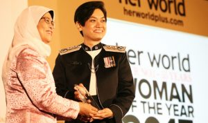 halimah-yacob-president-her world