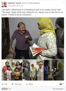 halimah-yacob-house-visit