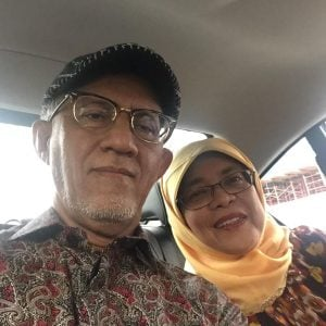 halimah-yacob-president-husband