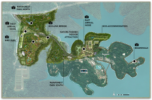 mandai-rejuvenation-map