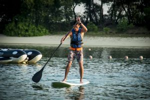 ola-beach-club-paddling