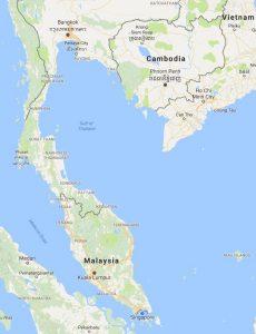 tony-tan-cambodia-1