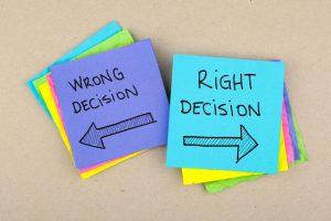unique-useful-skillsfuture-decision