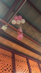 worker-balloons-2