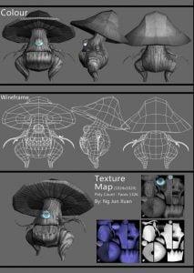 worldskills-game-art-design3