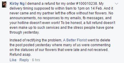 A-Better-Florist-1