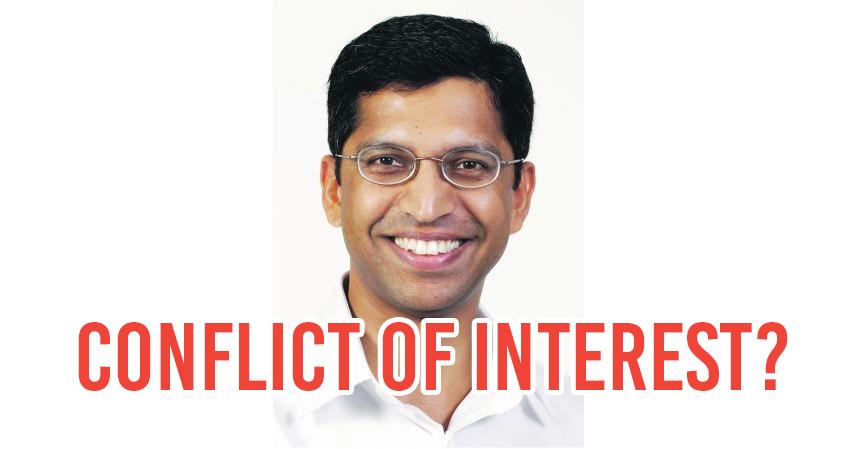 Deputy-Attorney-General-Hri-Nair-cover2