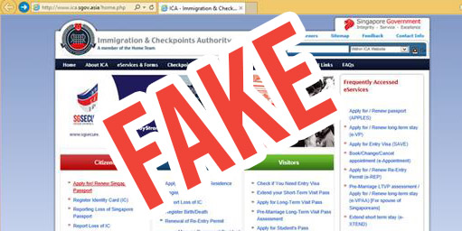 How to spot fake pictures on dating sites