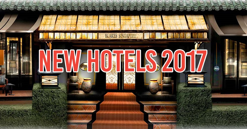 Hotels-2017-cover