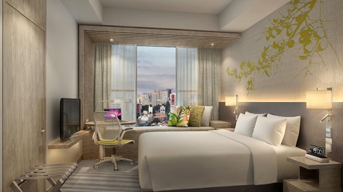 Hotels-Hilton-Garden-Inn-1