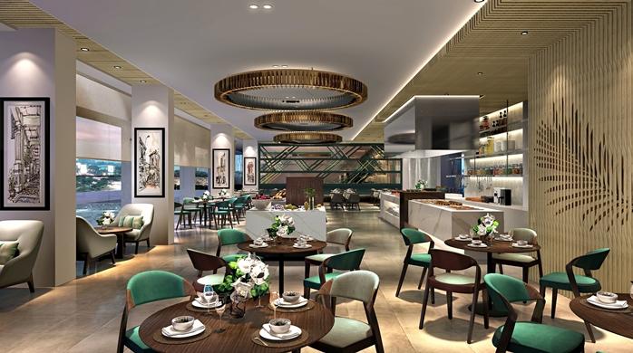 Hotels-Hilton-Garden-Inn-3