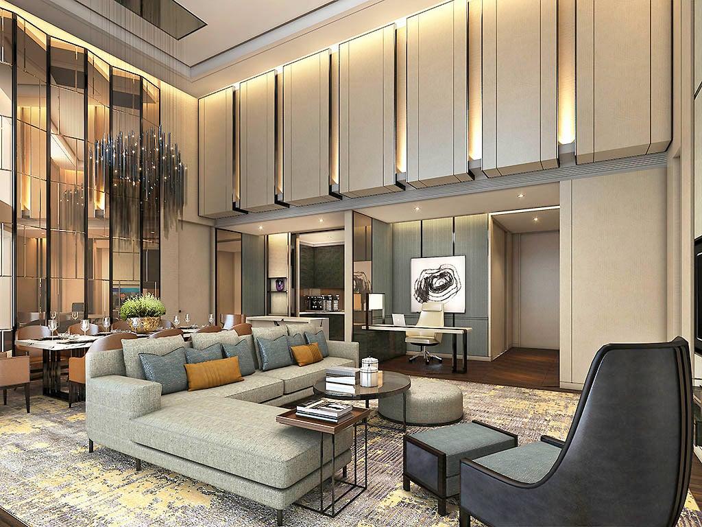 Hotels-Sofitel-CityCentre-1