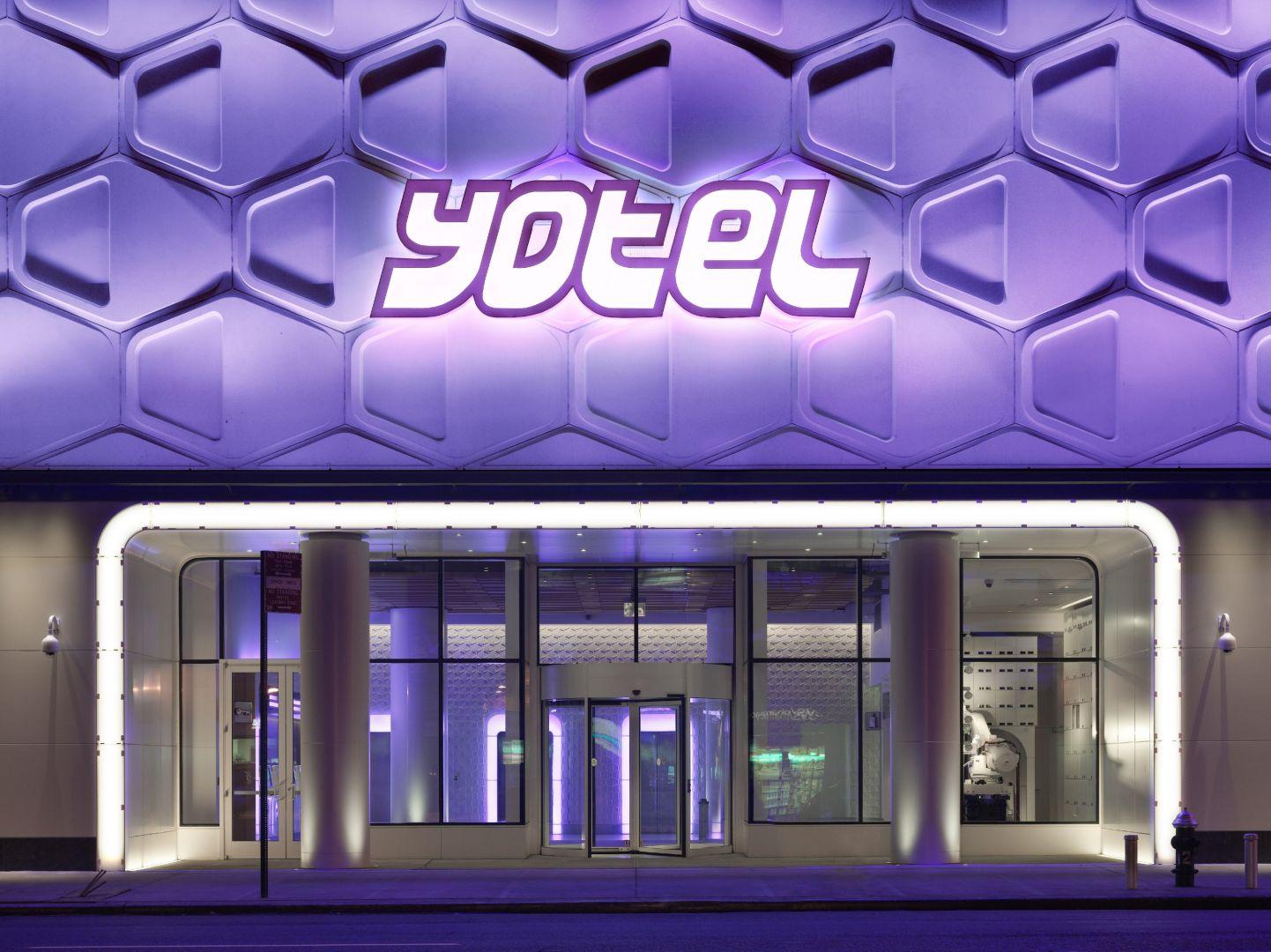 Hotels-Yotel-2