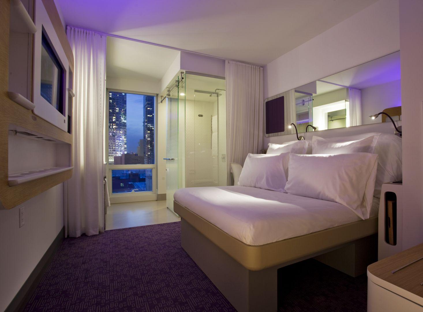 Hotels-Yotel-3