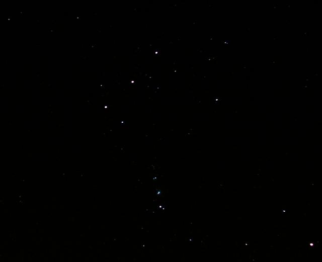 constellation sg