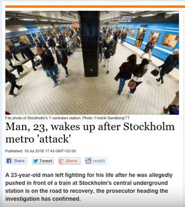 SwedenSG.5
