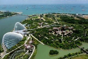 X-Propagandas-About-Singapore-That-Are-Just-Not-True_Green-city