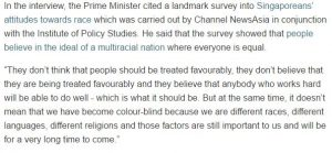 X Propagandas About Singapore That Are Just Not True_PM Lee EQUALITY Cnn