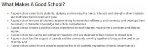 X Propagandas About Singapore That Are Just Not True_what makes a good school